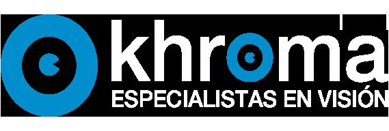 Khroma Especialistas en Visión