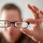 Para el año 2050, más de la mitad de la población mundial podría sufrir de miopía